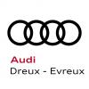 Audi Dreux et Evreux